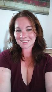 Gypmina's Profile Picture