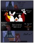 Campfire Stories 1-1