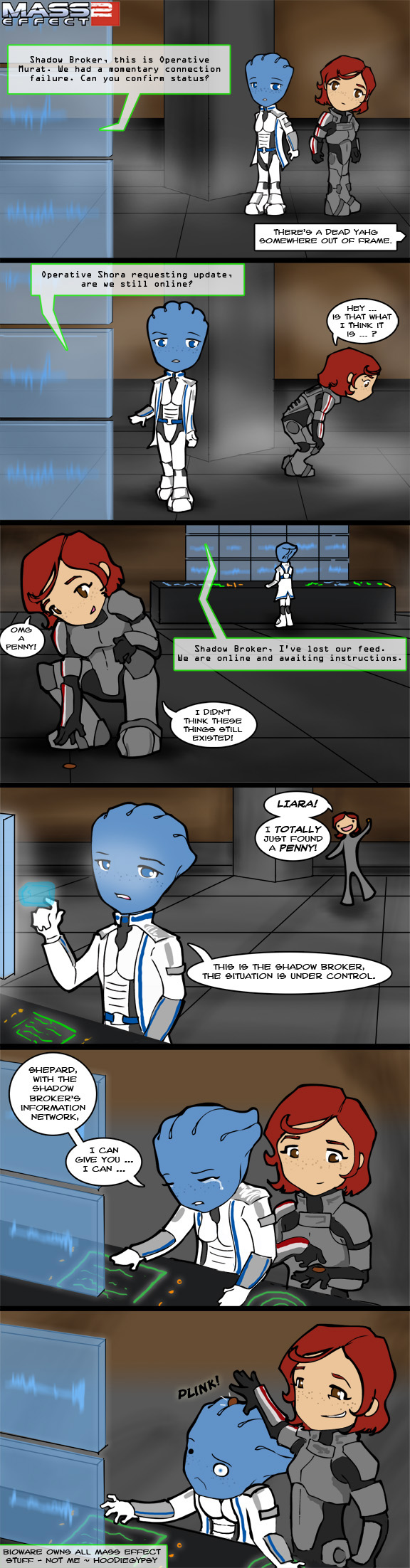 shepard_finds_a_penny_by_hoodie_gypsy-d4vo7v7.jpg
