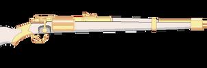 Leonidas Family Rifle