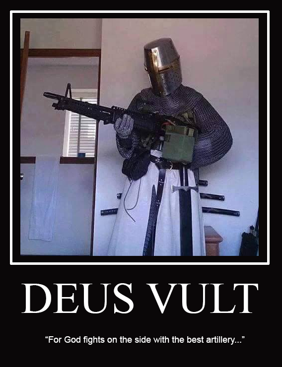 Debouts chevaliers !! - Page 2 We_have_the_best_artillery____by_admiralmichalis-daor1t2