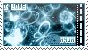 I love aqua color by zelda-ocarina