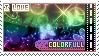 I love colorfull by zelda-ocarina