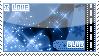 I love blue by zelda-ocarina