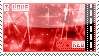 I love red by zelda-ocarina