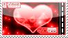 I love you:$ by zelda-ocarina