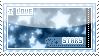 I love stars by zelda-ocarina