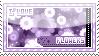 I love flowers by zelda-ocarina