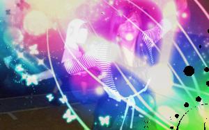 zelda-ocarina's Profile Picture