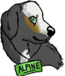 Alpine46's Profile Picture