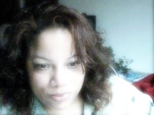 cdgrant's Profile Picture