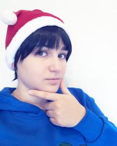 Ichiko-Natsuna's Profile Picture