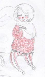 Break-Mimosa's Profile Picture