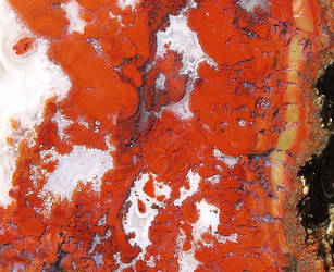 Texture mineral 062 by Mariagat