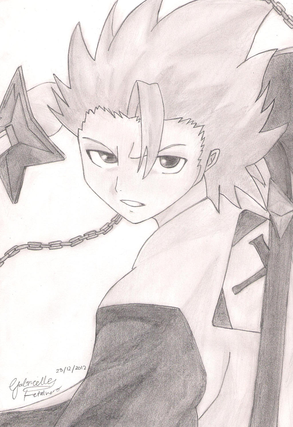 essay paper toshiro hitsugaya Explore and share the best toshiro hitsugaya gifs and most popular animated  gifs here on giphy find funny gifs, cute gifs, reaction gifs and more.