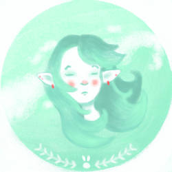 Elfic peace