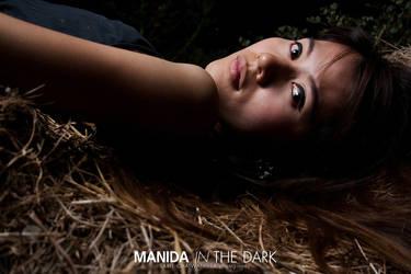Manida in the Dark : 19