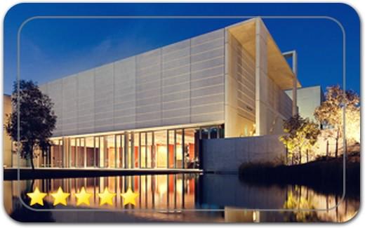موزه ملی اتریش