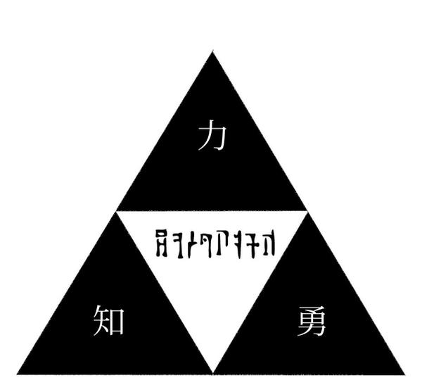 Triforce_Tattoo_Design_by_ultharwe.jpg