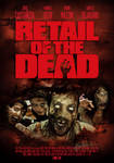 Retail of the Dead