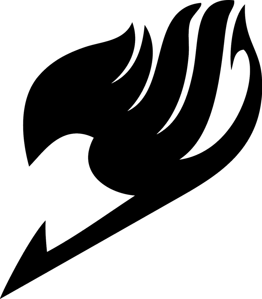 Team Sabertooth | Fairy Tail Wiki | Fandom powered by Wikia