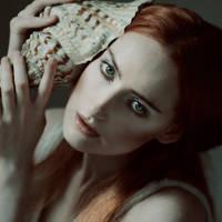 Nela by LostCaradelNeil