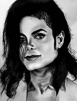 Michael Jackson 19 by preciosasana13