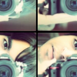 AKIBA3's Profile Picture