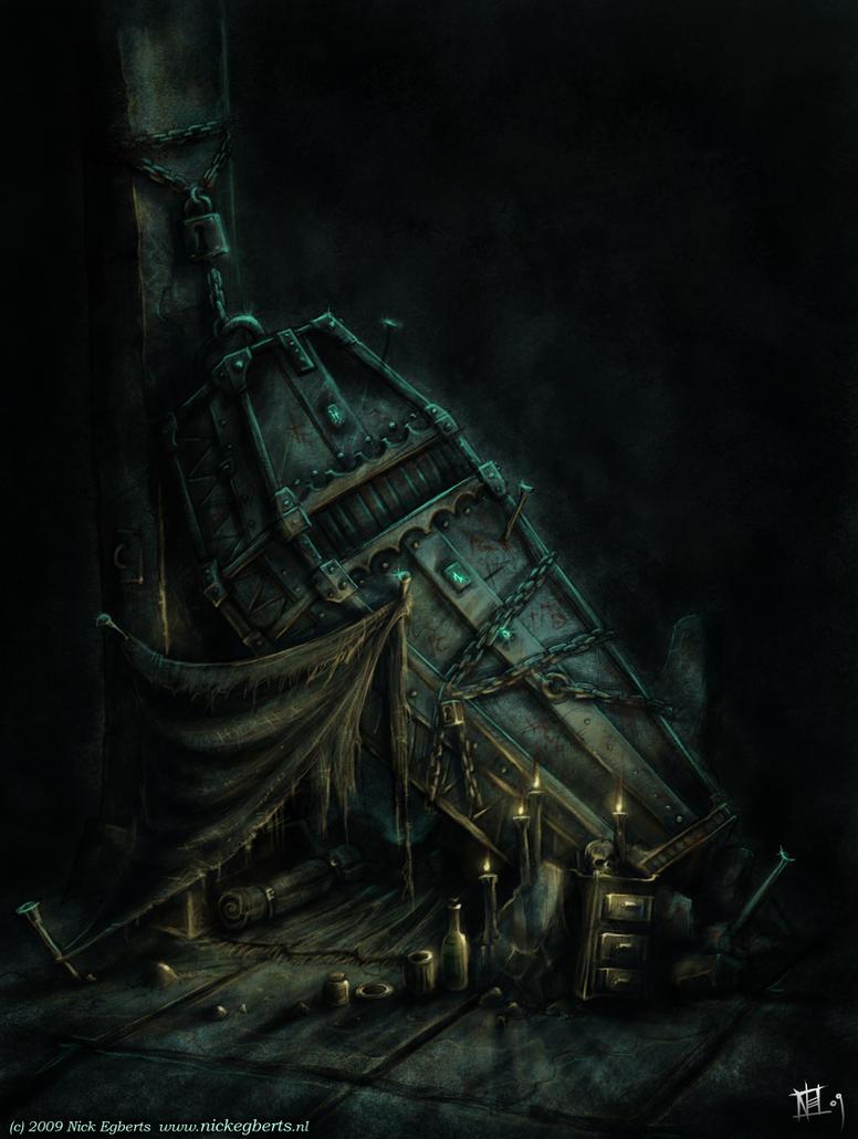 http://th09.deviantart.net/fs48/PRE/i/2009/225/f/7/Coffin_shelter_by_mr_nick.jpg