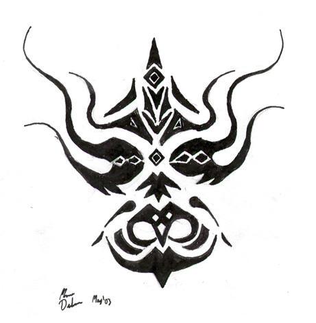 Jeremy Fish Tattoo Designs