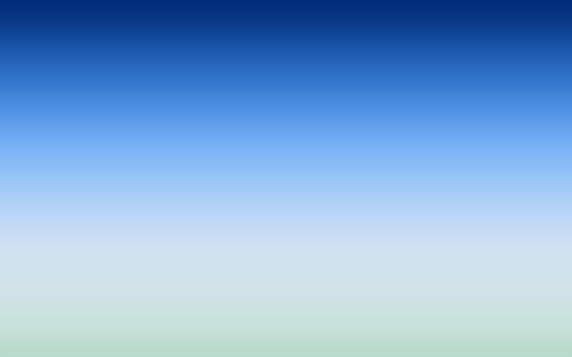Waikiki Beach Ipad Air Wallpaper: IPad Air Wallpaper For Mac By Evorc On DeviantArt