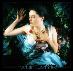 Within Temptation - Enter by withintemptation
