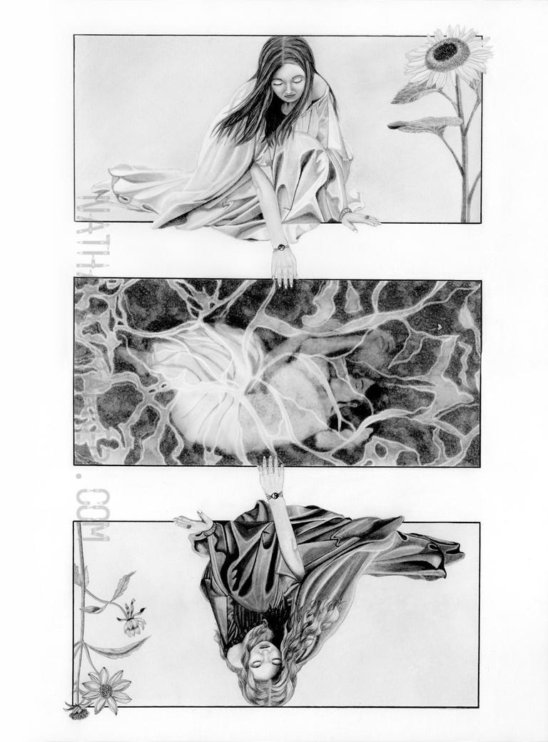 10/90 by LilaeaBluecoat