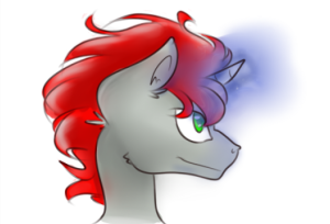 dragonsinder69's Profile Picture