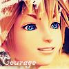 Sora Avatar by soraxP