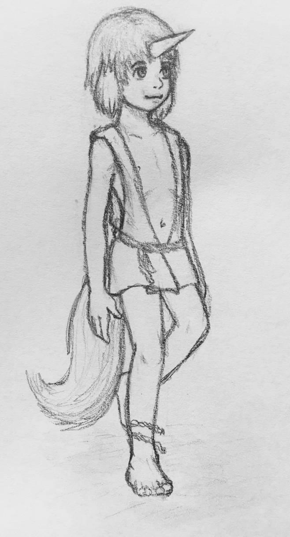 2018-04-04 Tenor sketch