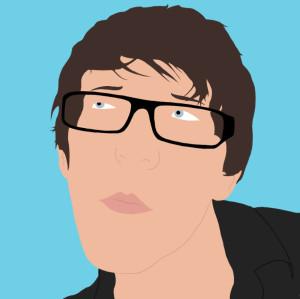 thephenomenal92's Profile Picture