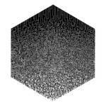 Hexagon 1A