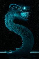 Hysteria (Wvrm Fest 5 Design) by SearingLimb