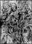 Ritual of Tumult (2013)