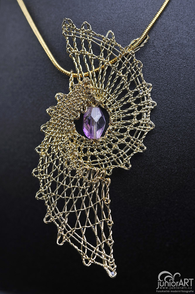 Pendant iii bobbin lace by junior rk on deviantart pendant iii bobbin lace by junior rk aloadofball Choice Image