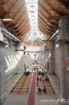 Neratov - church by Junior-rk