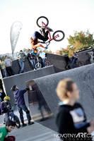 BMX by Junior-rk