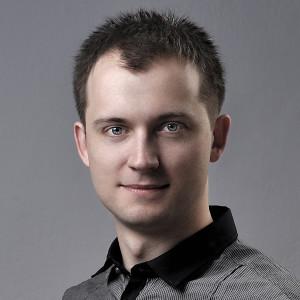 Junior-rk's Profile Picture