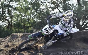 motocross by Junior-rk