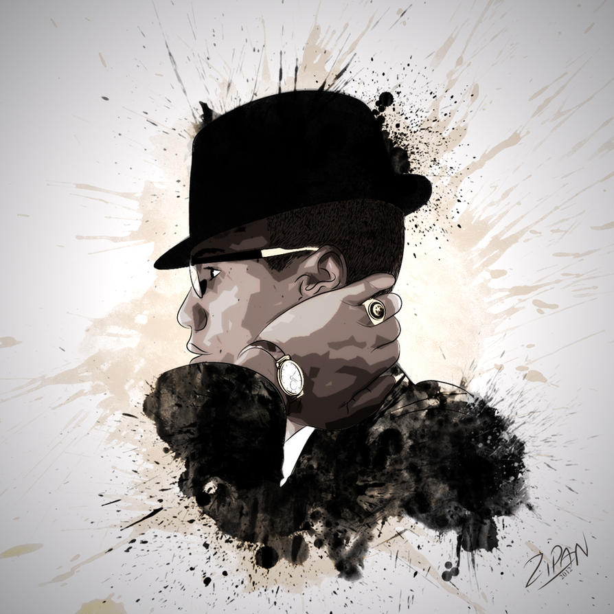 malcolm x by tizyhunter on deviantart