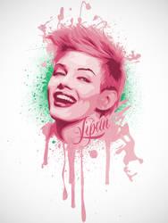 Punk Marilyn