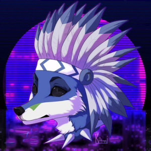 Sylvestern's Profile Picture