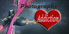 Photography Addiction Icon by FanFrye24