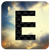 EyeEm icon by FanFrye24